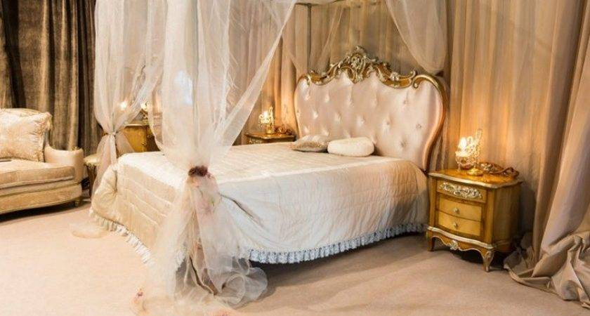 Gold White Bedroom Ideas Turquoise Bedding