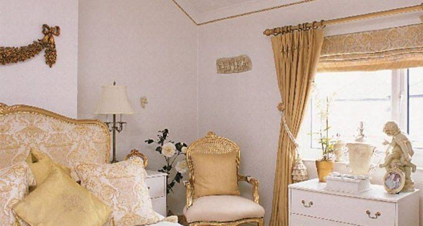 22 simple white and gold room ideas ideas photo  designs