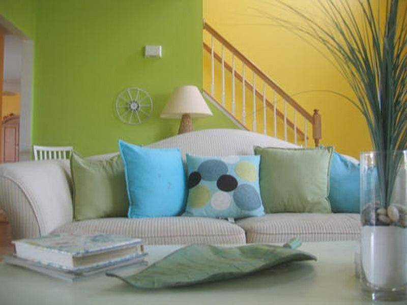 Good Color Combinations Living Room Your Dream Home ...
