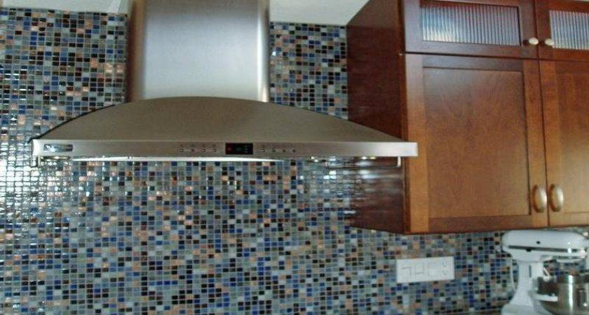 Good Kitchen Looks Like Tile Paintable