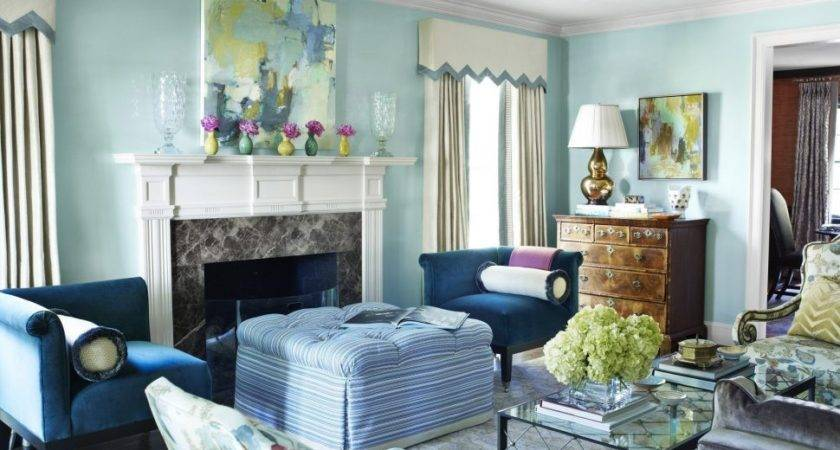 Good Living Room Colors Unique Bedroom Interior Paint