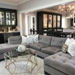 Gorgeous Best Gray Couch Living Room Ideas Pinterest