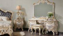 Gorgeous Palace Furniture French Chateau Decobizz