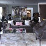 Gray Interior Design Ideas Your Home