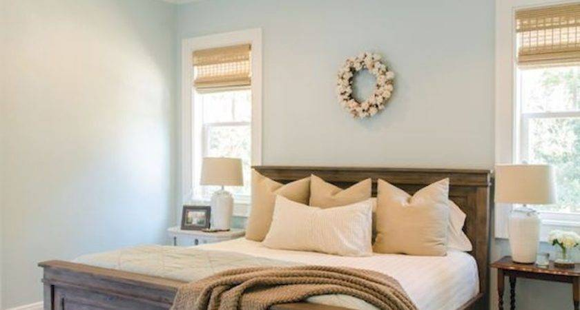 Great Awesome Gorgeous Master Bedroom Design