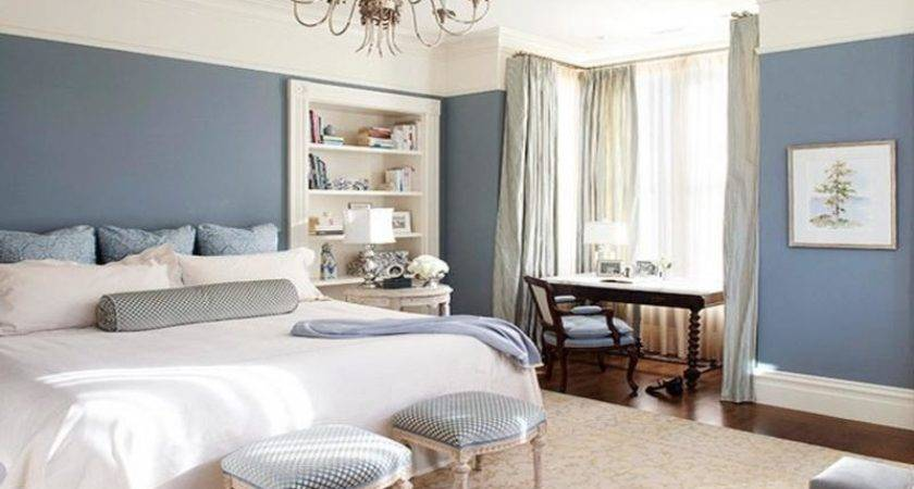 Great Bedroom Ideas Girls Orchid Touch
