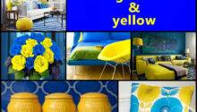 Great Color Combinations Your Home
