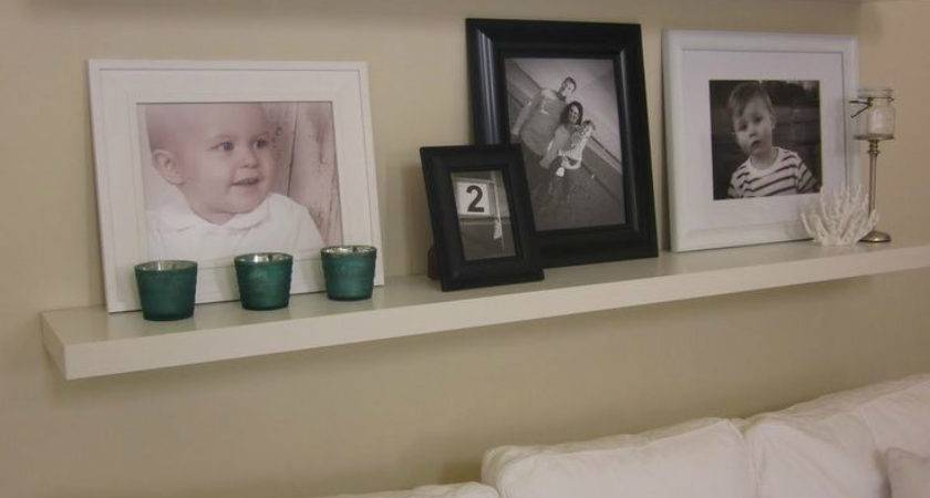 Great Ideas Help Add Special Touches Your