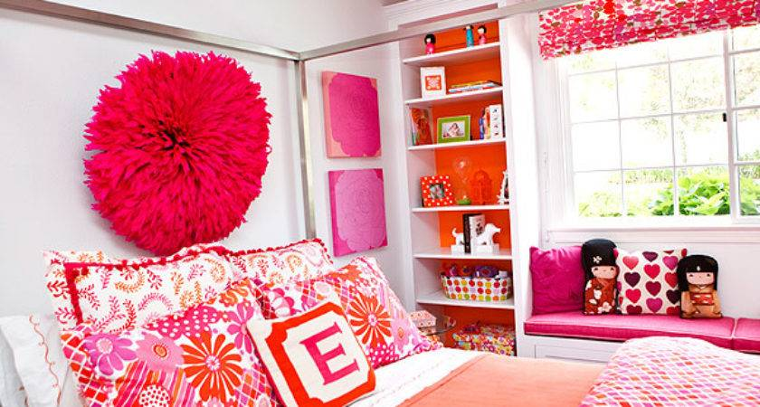 Great Ideas Stunning Ways Decorate Your