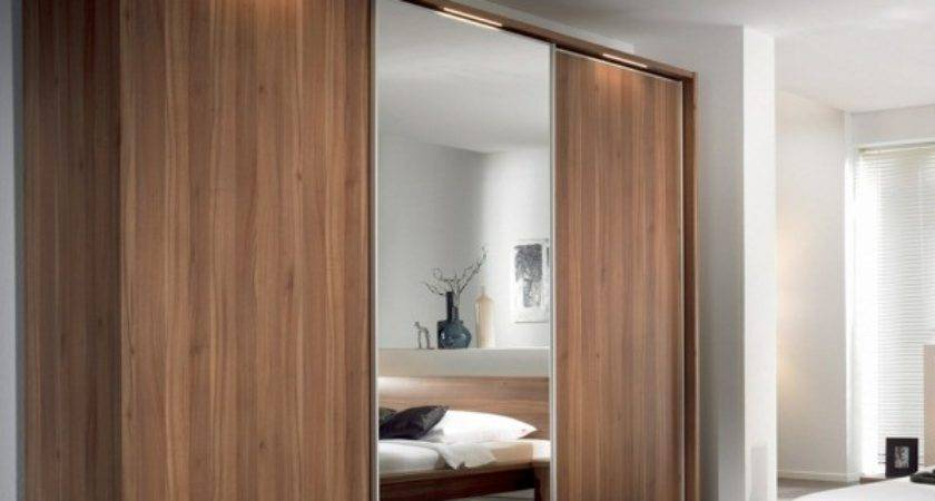 Great Ideas Wardrobe Sliding Doors Homedizz