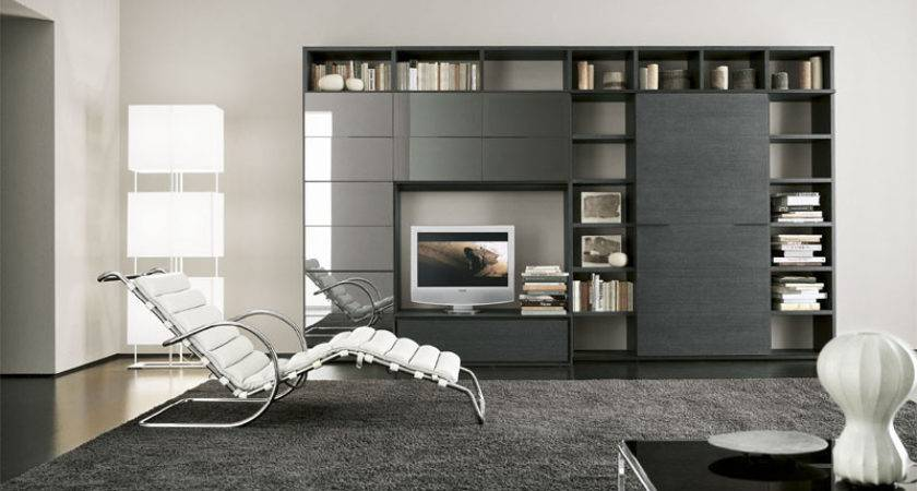 Great Living Room Design Furniture