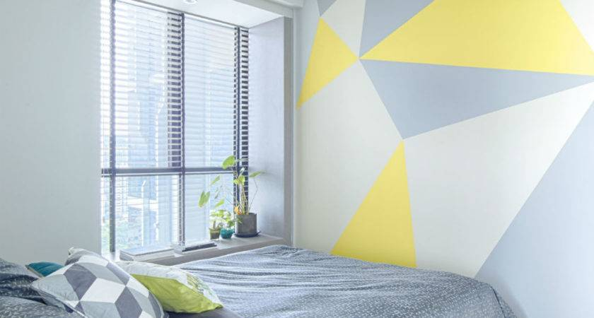 Greatest Wall Color Ideas Home Interior