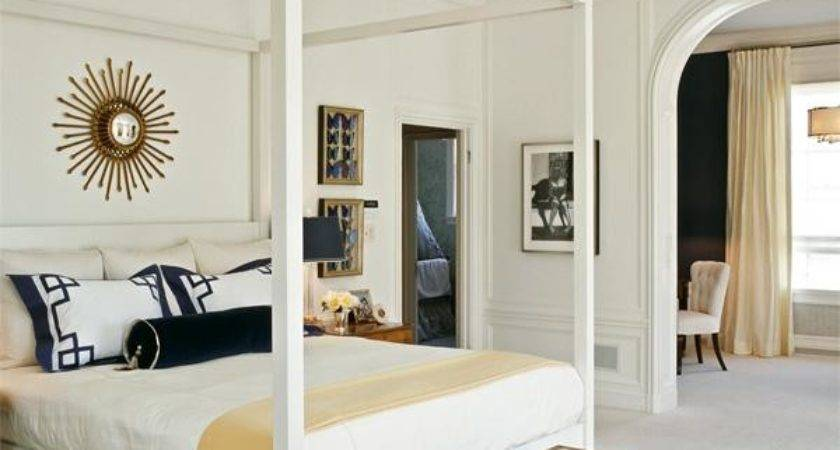 Greek Bedroom Design Home Decoration Live
