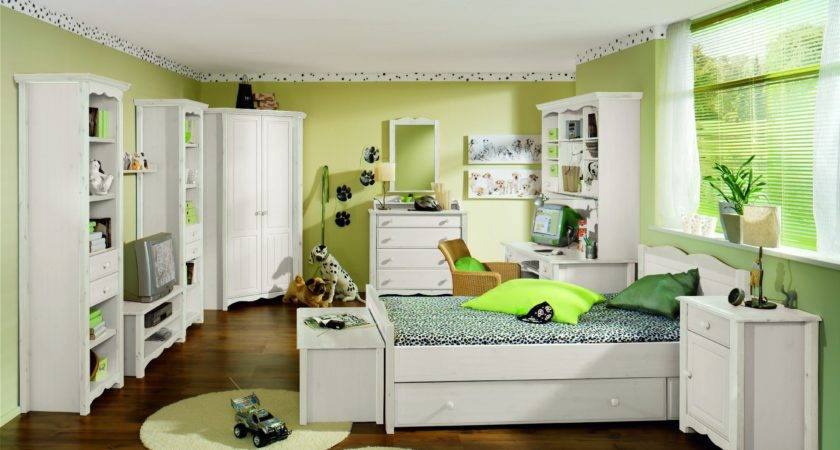 Green Bedroom Design Ideas Fresh Seafoam Decorating