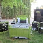Green Bedrooms Favorite Color Rooms Lisa