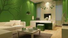 Green Living Room Ideas East Hampton New York