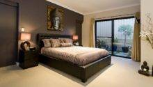 Grey Bedroom Design Idea Real Australian Home