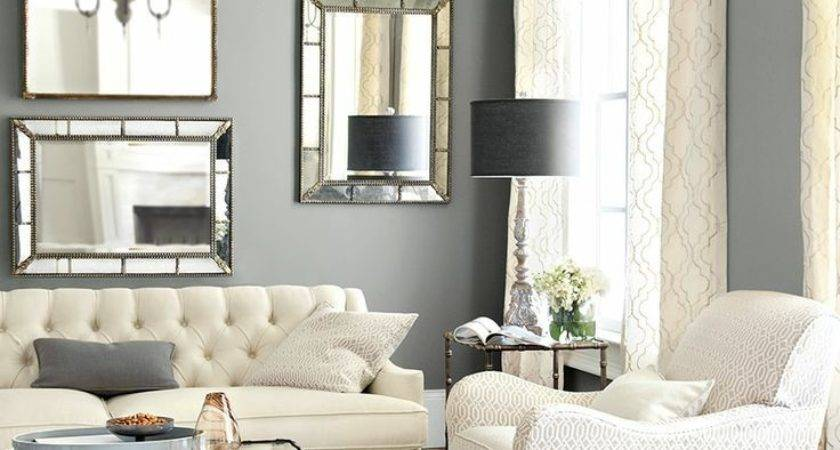 Grey Colors Living Room Dgmagnets