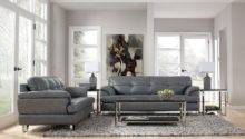 Grey Couch Living Room Decorating Ideas Homestylediary