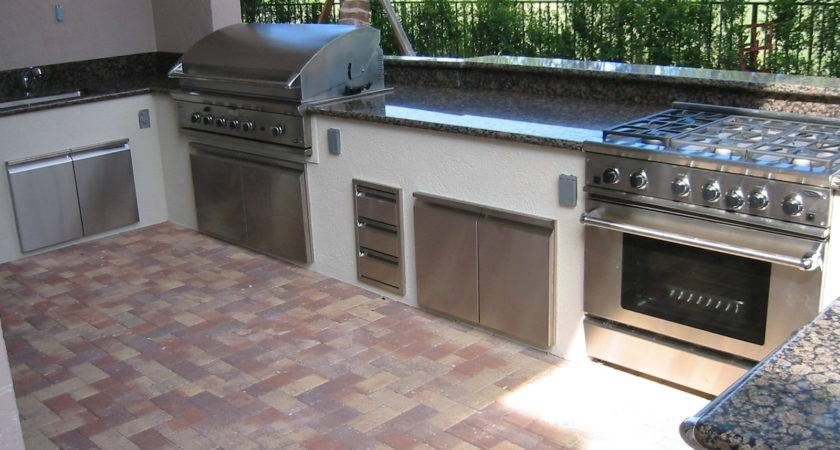 Grill Repair Barbeque Parts Outdoor Kitchens