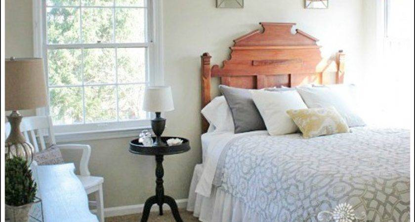 Guest Bedroom Decorating Ideas Create Fabulous Room