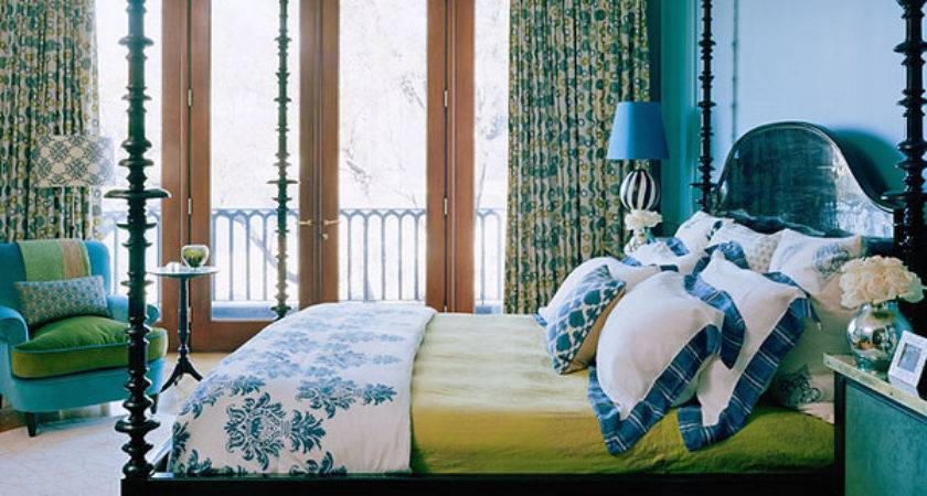 Guest Room Bedrooms Design Interiors