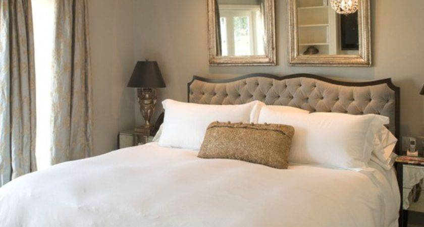 Guide Decorating Chic Bedroom