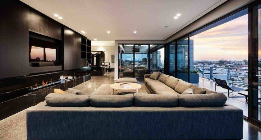 Guide Modern Living Room Designs Tcg Home Decorating