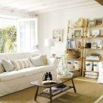 Guide Summer Ize Your Coastal Home