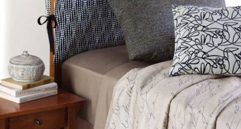 Headboard Covers Best Cover Ideas