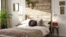 Headboard Ideas Cool Designs Your Bedroom