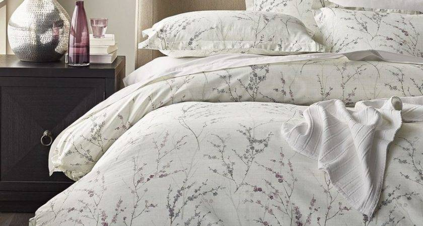 Heather Spring Sheets Bedding Set Company Store