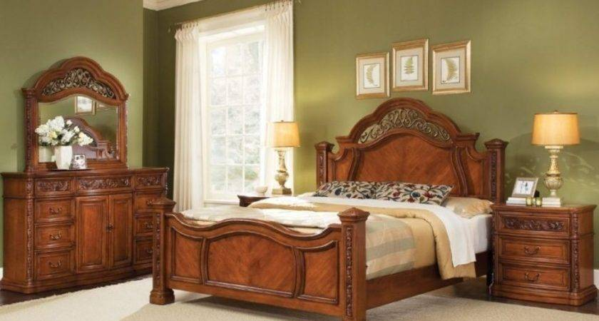 High End Bedroom Furniture Brands Real Estate