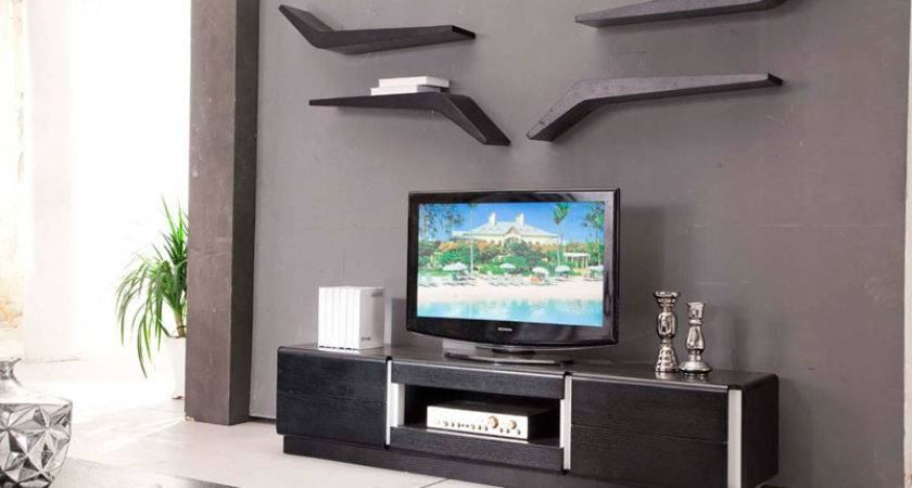 High Quality Stand Designs Interior Decorating Idea