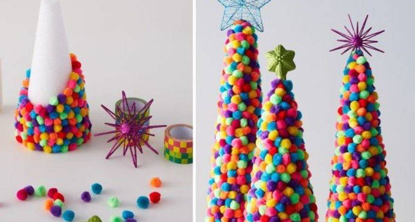 Holiday Craft Ideas Kids Christmas Find