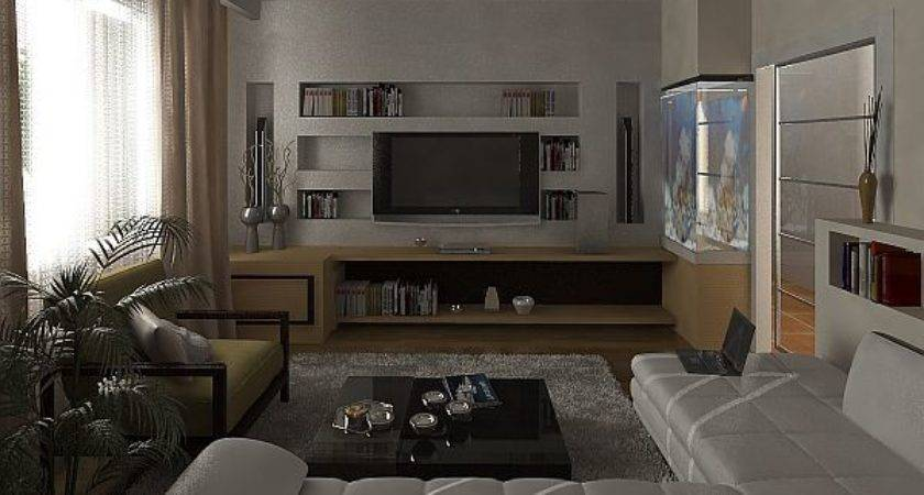 Home Amber Five Tips Bachelor Pad Cor