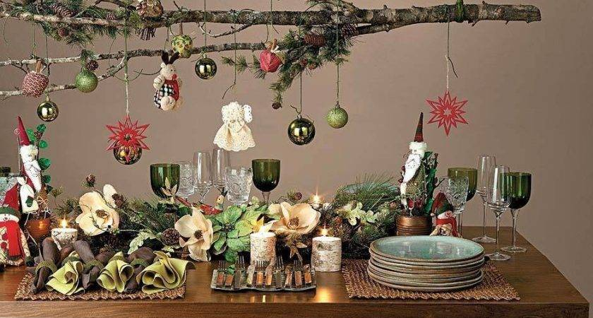 Home Christmas Decoration Theme Kids Special