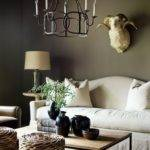 Home Decor Design Call Greige