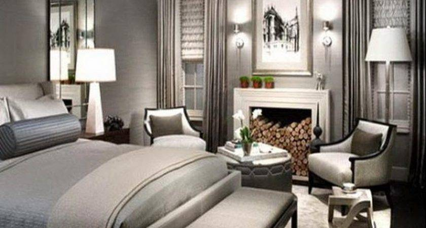 Home Decor Design Exploring Color Taupe