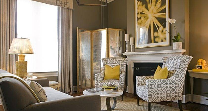 Home Decor Design More Asked Answered