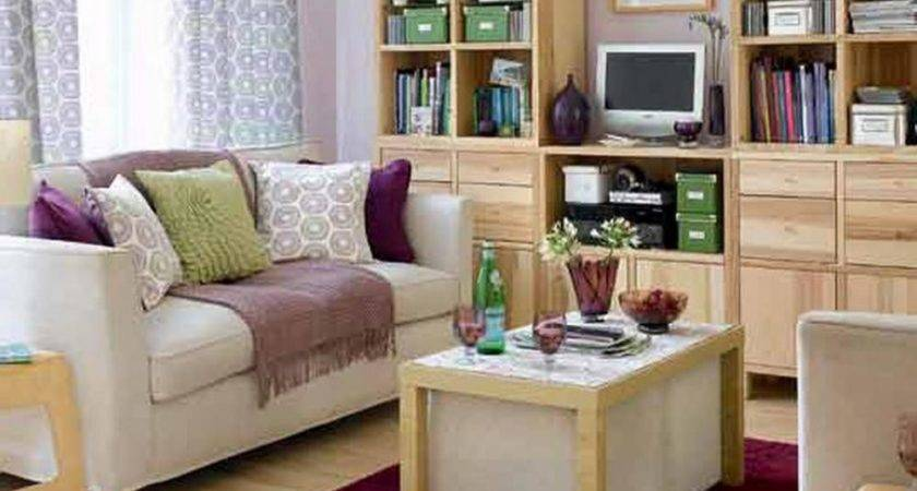 Home Decor Ideas Small Living Room Space New