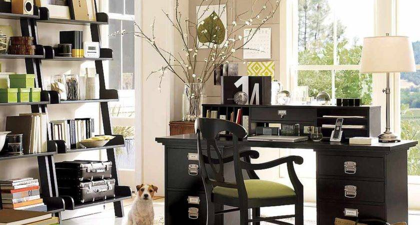 Home Decor Planet Office Ideas Small Spaces