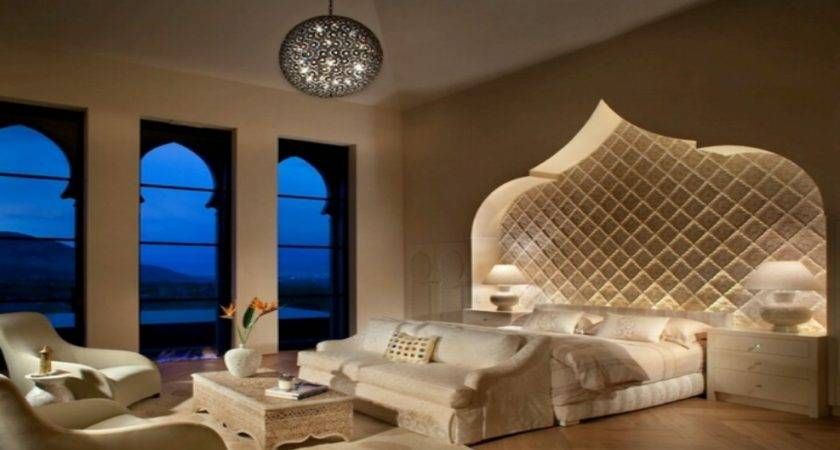 Home Decor Small Houses Greek Themed Bedroom Moroccan