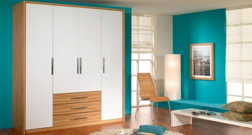 Home Decor Wall Paint Color Combination Modern Living