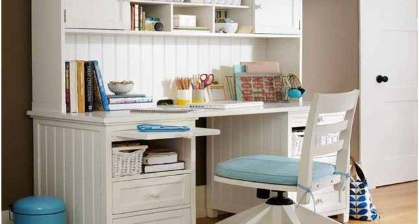 Home Decorating Study Table Designs Adults