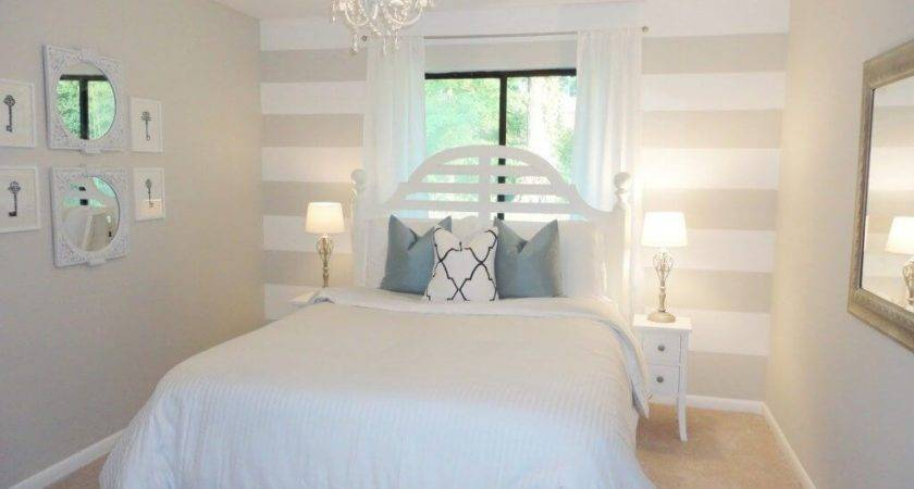 Home Decoration Pick Accent Wall Colors
