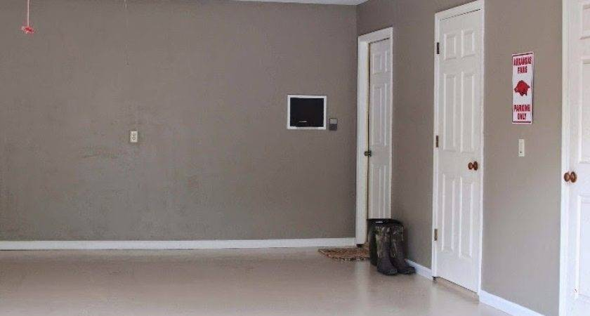 Home Depot Wall Paint Colors Painting Ideas