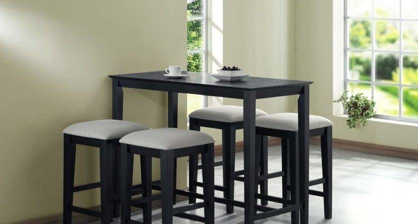 Home Design Awesome Small Dining Table Sets