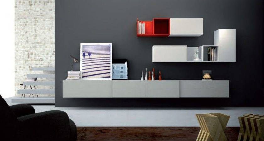 Home Design Interesting Wall Units Living Roomss