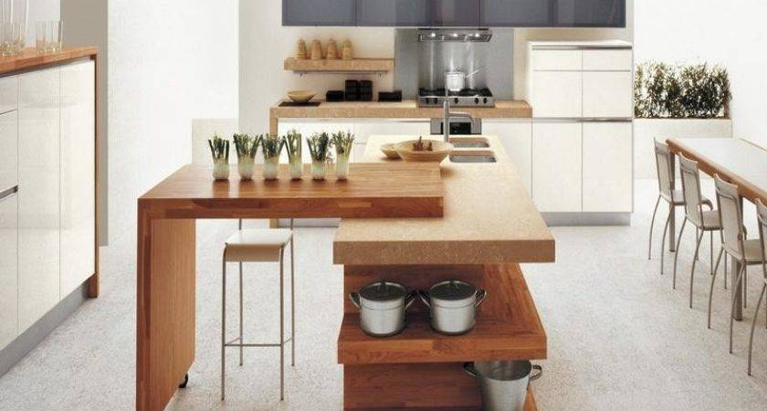 Home Design Things Should Consider Create Eat
